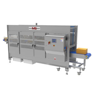 cheese portion cutting, industrial cheese wire cutting systems