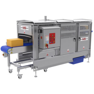 cheese portion cutting machine, industrial cheese wire cutting systems