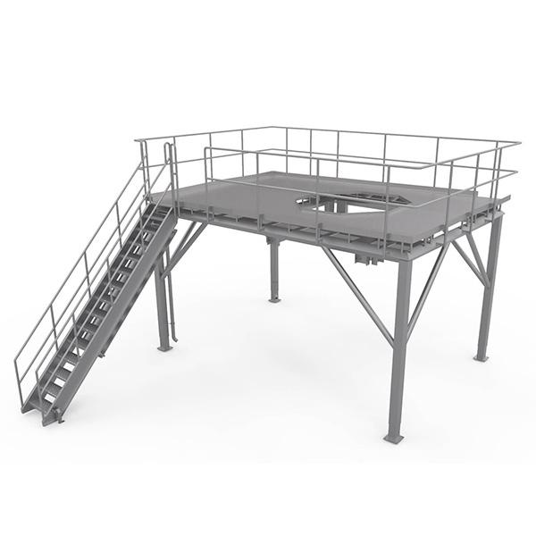 platformsinglescaledetail1
