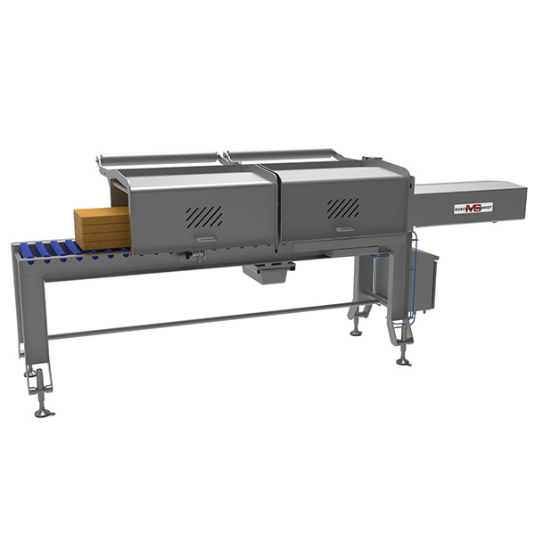 EC10-SINGLE-STAGE-CUTTER-MAIN