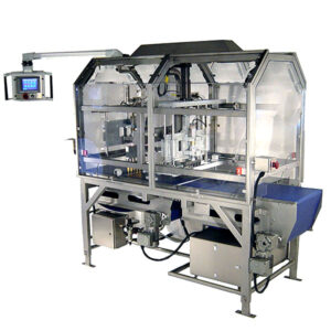 continuous process specialty food cutting equipment