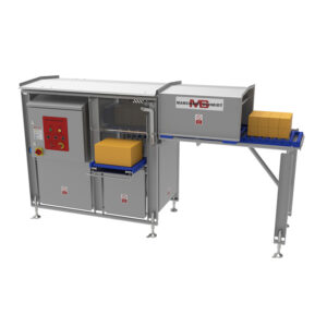 cheese portion wire cutter, industrial cheese wire cutting systems