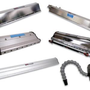 air knife accessories